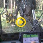 John Deere 1270G | OnBoard